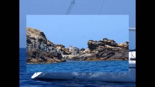 Прогулки на яхте  Греция(Аренда недвижимости в Солнечной Греции! http://arendavgrecii.jimdo.com/ Аренда квартир, апартаментов, вилл и домов для..., 2013-02-19T21:25:37.000Z)