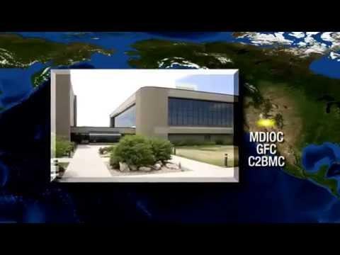 Ground Based Midcourse Defense Military University of Technology