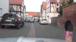 Höchst an der Nidder Altenstadt BRD Deutschland 23.10.2015