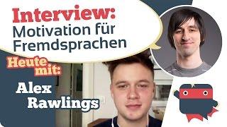 interview mit 15 sprachigen alex rawlings veranstalter der polyglot conference