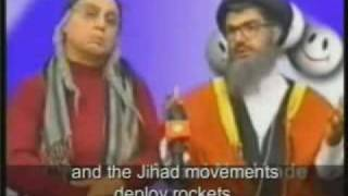 Bass Mat Watan - Hassan Nasrallah Episode