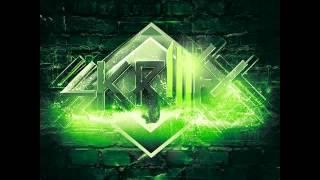 Skrillex - Cinema
