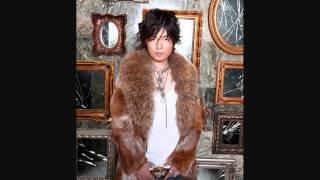 森久保祥太郎さんのボイスサンプルです。