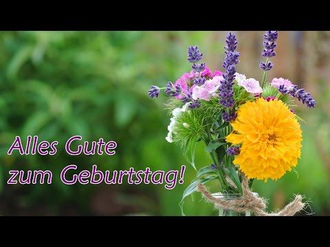 geburtstagslieder-medley,-schöne,-neue-geburtstagslieder,-happy-birthday-songs,-geburtstagsvideo