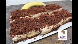 Maulwurf Kuchen