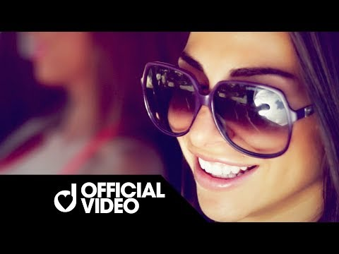 Modana - DoNt LoOk At mE (Official Video)