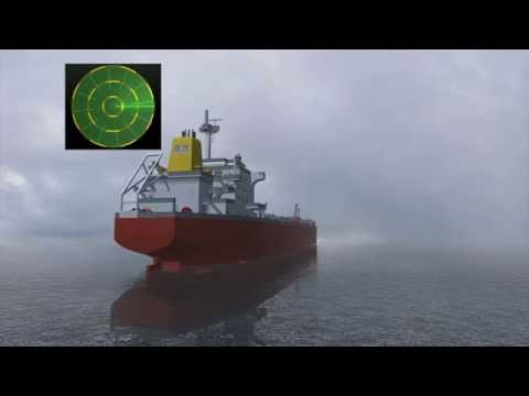 Ship hijack: Missing Vietnamese oil tanker and crew freed by pirates