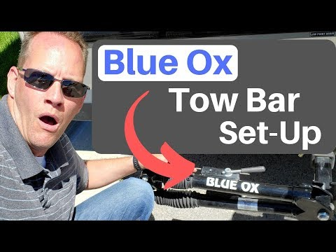 HOW TO (Wire a Light Bar) from YouTube · Duration:  4 minutes 31 seconds