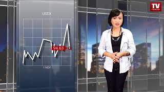 InstaForex tv news: Pasar Tenaga kerja AS pulih  (02.11.2017)