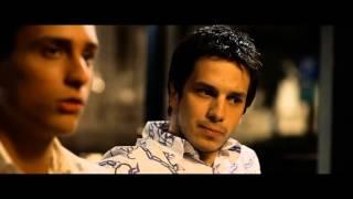 Panama  -  Insert 2 iz filma, u bioskopima od 22. oktobra!