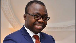 Présidentielle 2021 au Bénin,candidature de Joel Aivo.Les maires face à l'inondation/Carré Poli