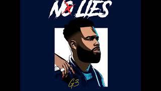 G3 - No Lies Produced by TheKontraBandz (@IMsoG3)