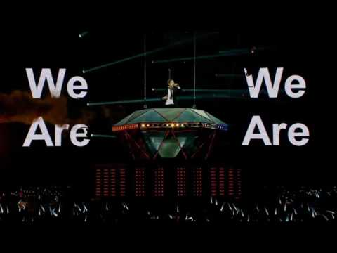 [DVD] EXO Drop That EXOPlanet Concert in Seoul