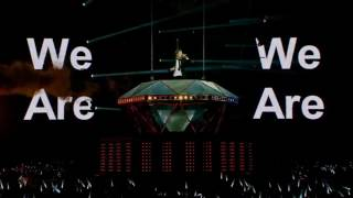 Video [DVD] EXO Drop That EXOPlanet Concert in Seoul download MP3, 3GP, MP4, WEBM, AVI, FLV Agustus 2018