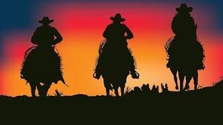 Hip Hop Instrumental Beat - Last Ride To Texas
