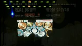 Download Cara Terbaru musik Deen Assalam