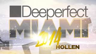 DJ Micky Da Funk & Costantino Nappi - San Marco Square (Original Mix) [Deeperfect]