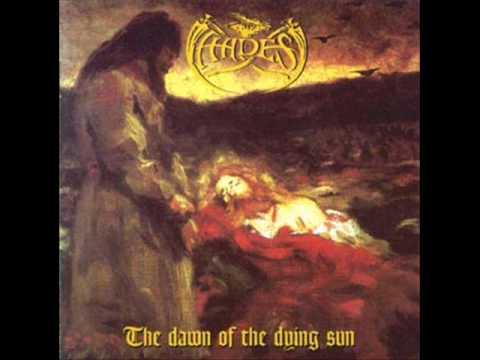 Hades - Pagan Prayer
