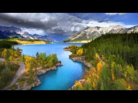 Beethoven - Symphony No 3 in E-flat major, Op 55 - Celibidache