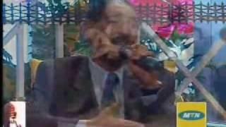 عبدالعزيز المبارك وفريق أغاني ما كنت عارف
