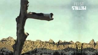 Feist - Caught A Long Wind (2011).avi