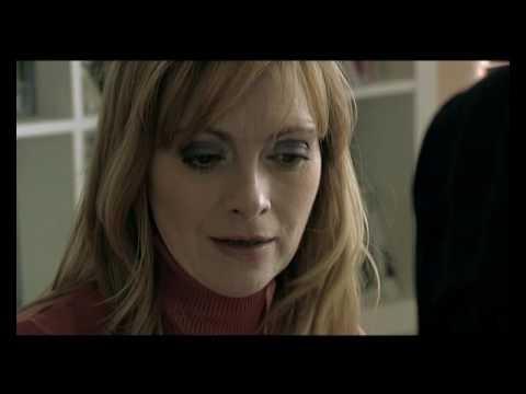 Rodinné Tajomstvá 29-30 (TV series, Slovakia, STV, 2005)