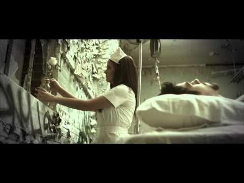 OLI  Cut My Lifeline  Video
