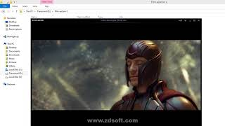 How to download almost every movie in 60fps 720p | 1080p resolution