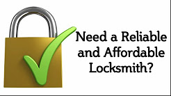 Best Locksmith Palm Beach Reviews