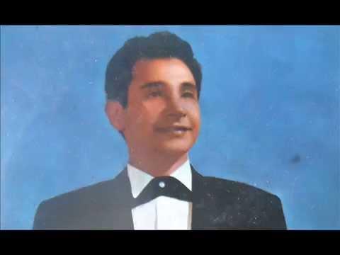 Olimpo Cárdenas   15 Canciones De Su Edad De Oro   Volúmen 3/12   Colección Lujomar