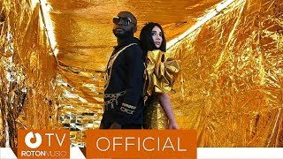 Caitlyn feat. Bel Mondo - Suave (Official Video)