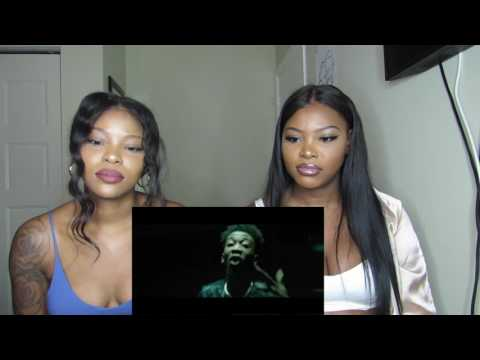Desiigner - Outlet (Official Music Video) REACTION
