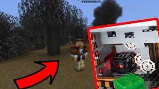 Играем в RolePlay - Что ЭТО ТАКОЕ ??! -  (Первое Minecraft -LEGO на 3000 деталей)