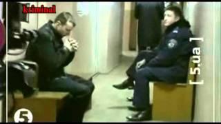 RTV kriminal vor zakonlar 2
