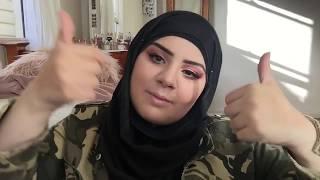 Beginners makeup guide eyeshadow