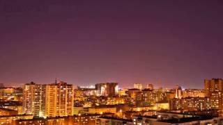 Челябинск может первым в России ввести квоты на вредные выбросы