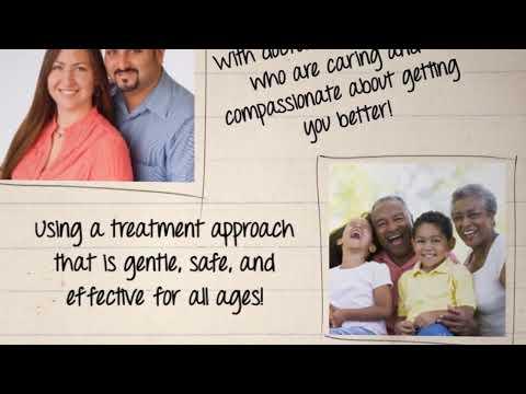 """Chiropractor Port Orange: """"Chiropractic, Your Natural Healthcare Solution!"""" Chiropractor Port Orange"""