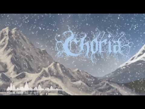 Choria - Age of Sky (Official Video)