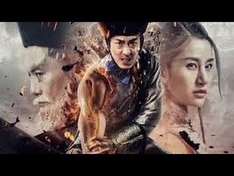 THÁI GIÁM SIÊU NĂNG LỰC 3 - - Phim Hành Động, Hài Hước Bậc Nhất Hồng Kông (Thuyết Minh)