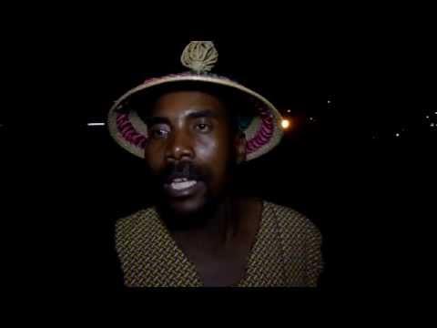 Dithoko Tsa Basotho