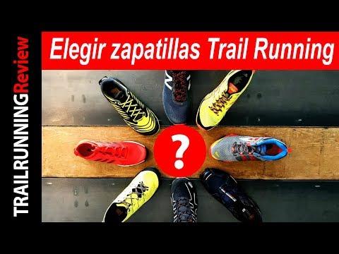 Las mejores zapatillas para corredores pesados YouTube