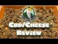 CBD/CHEESE AUTOFLOWER - STRAIN REVIEW - Seeds by CROP KING SEEDS - SMOKE SHOW