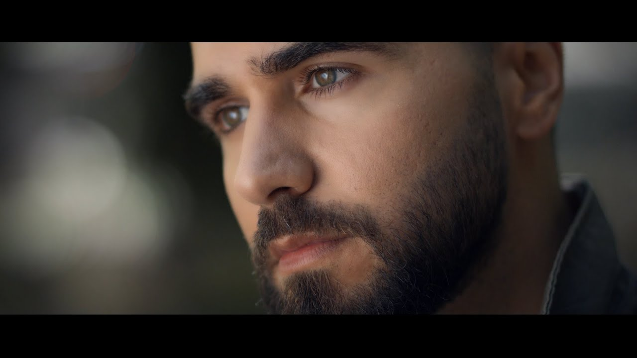 Download Chingiz Mustafayev - Can can (Official clip)