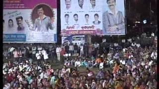 P S  Rambabu (Evangelist Rambabu) Kolhapur Day 2 Evening 12 -10- 2012