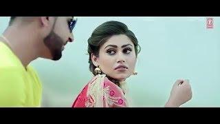 Na hi oh brown na hi sanwli ji lagge Hd 1080p || Tseries Punjabi Song
