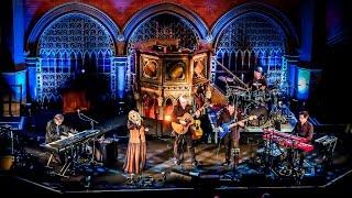 Renaissance - Prologue -  Live at the Union Chapel DVD