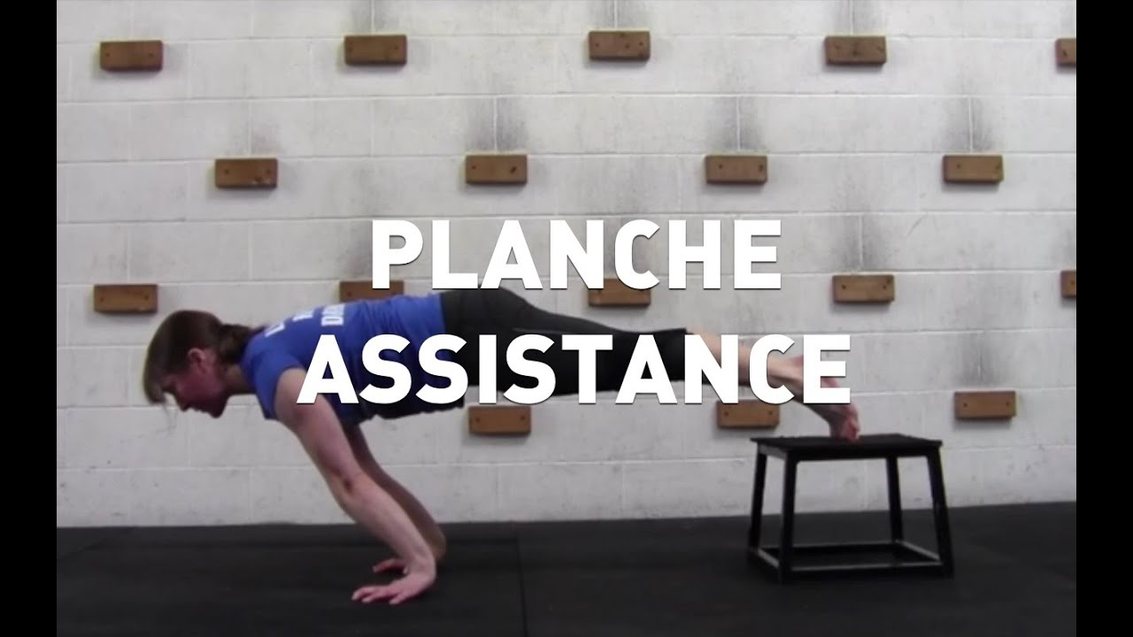 How To Planche Best Tutorial Progressions Gmb Fitness