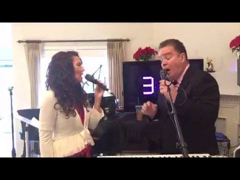 The Truth About Easter! Higher Place Home Church (Periscope)