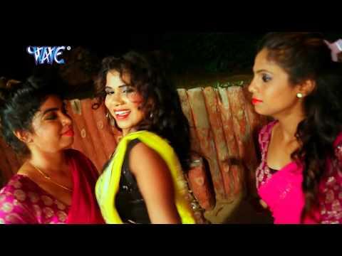 जीजा खजाना लस लस करता - Bhojpuri Hot देसी Song - Sabhe Tohape Marata - Bhojpuri Hot Songs 2016 new