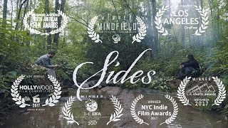 Sides | Award Winning Short Film